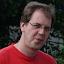 Christian Frosch