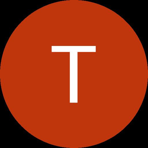 Opinión sobre Campus Training de Tomas Magarotti