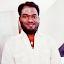 Lakshman Raju RKV