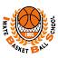 いわてバスケットボールスクール- (Owner)
