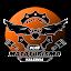 Club Mototurismo (Owner)