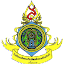 swsk school (Owner)