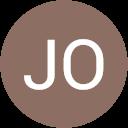 JO GB