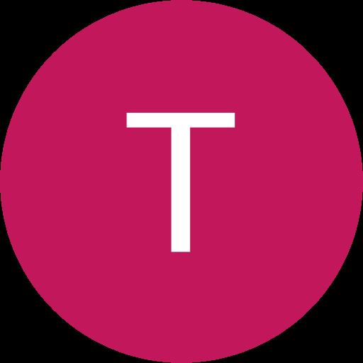 Toni D'ali