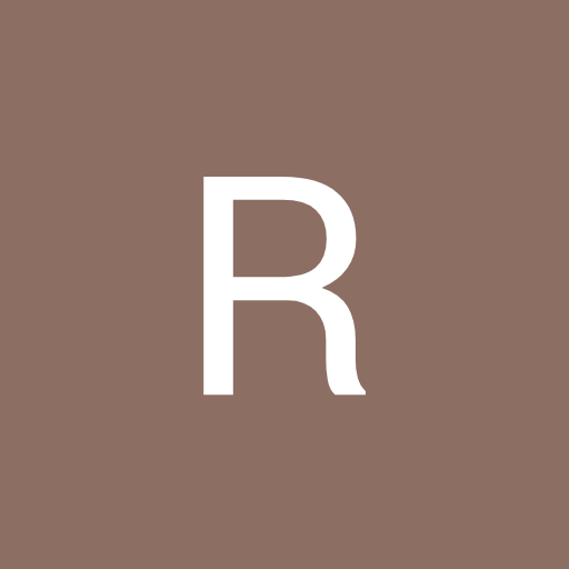 Reachel Ramsay