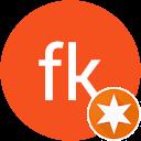 fk kroon