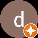 duzyx-scorpiox Barre