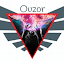 MrOuzor