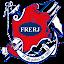 FRERJ Federação de Remo do Rio de Janeiro (Owner)