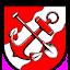 Fotos des TSV Brunsbüttel e.V. (Owner)