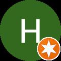 Heinz Hickethier