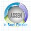 Web Master (Owner)