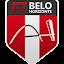F7 Belo Horizonte (Owner)