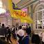 Yisroel Young