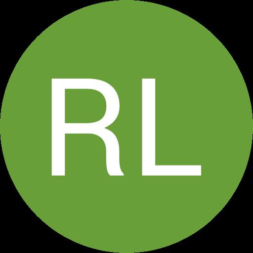 RL Woerner