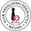 Dziewiątka-Amica Wronki (Owner)