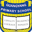 Gyps Guangyang Primary (Owner)
