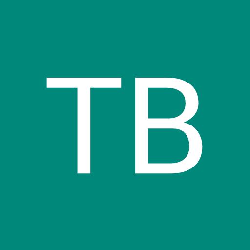 TB Wraps