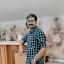 "Rhythm of joy ""RJ Poshan"""