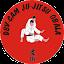 DBV JJK OBALA (Owner)