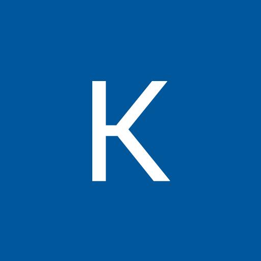 Kenneth Cameron