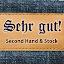 Zergut Group (Owner)