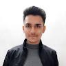 Rishit Bhojak's avatar