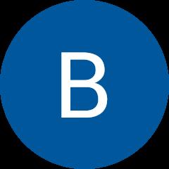 Brewco UK Avatar