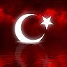 Emir YILDIRIM Profil Resmi