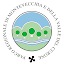 Parco di Montevecchia e Valle del Curone (Owner)