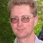 Jan Steinbauer (SluníčkoJan)