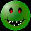 Credit Repair Zombie LLC