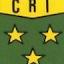 CRI - Clube Recreio e Instrução (Owner)