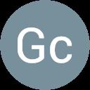 Gc Acqu
