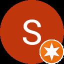 Steve W.,WebMetric
