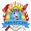 DVD Mraclin (Owner)