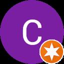 "Photo of Christine ""CC"" Carroll"
