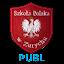 Publikacje Szkoła Polska w Zurychu (Owner)