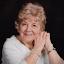 Dona Pratt (Owner)