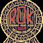 ROK Rubiinin OlutKlubi (Owner)
