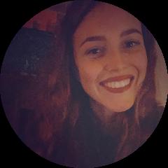 Karly Hopkins Avatar