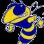 Aliceville Alumni (Owner)