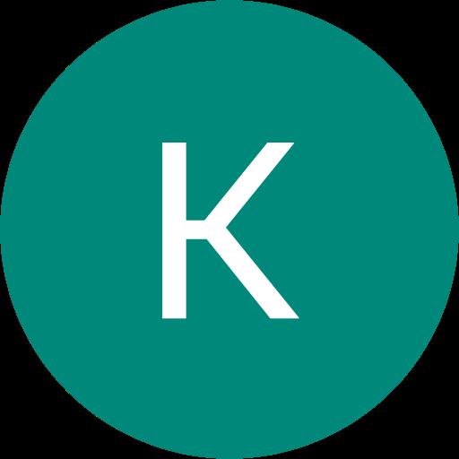 Kim Knott