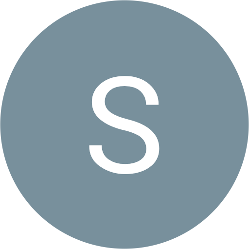Swartz Law Firm