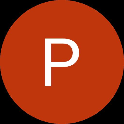 Paul Paese