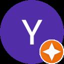 Yoannlink Yoannlink