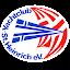 Yachtclub St. Heinrich