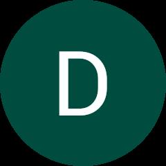 D Kingston Avatar