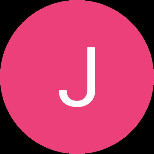 Joanna Ha