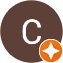 Curtis L.,CanaGuide